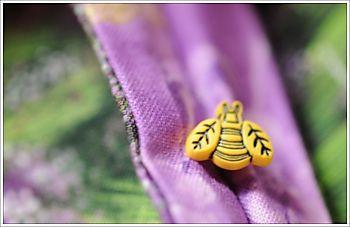 Bag Bee