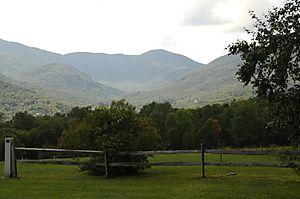 Vermont_VonTrapp