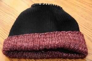 Aidan Hat1