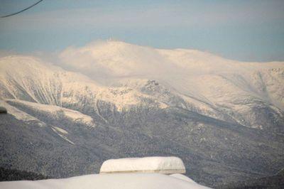 Mt Wash fro tyrol2