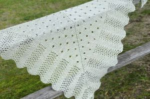 Beachglass_full shawl 2