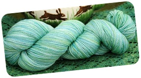 Essence_sea dreams skein