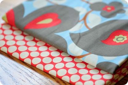 butler fabric