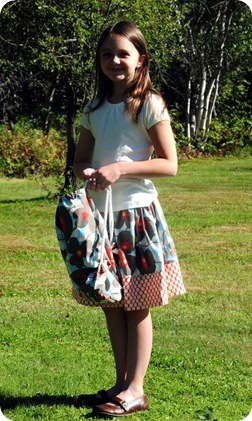 mckayla skirt_bag
