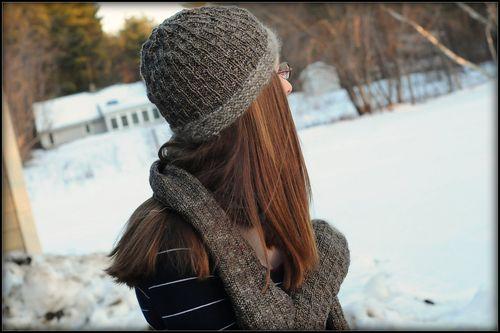 Hannah_hat
