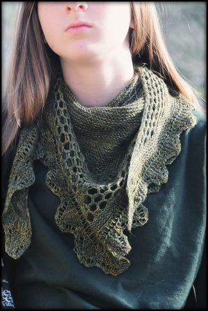 Hannah and shawl2