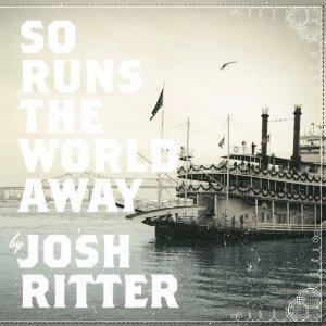 Josh album