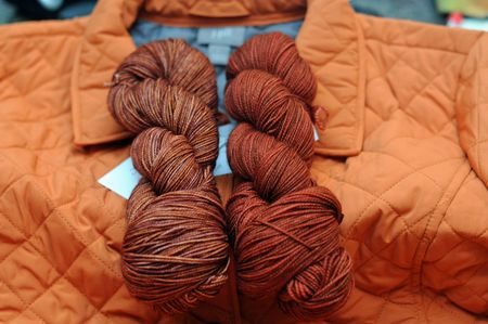 Newcoat_yarn
