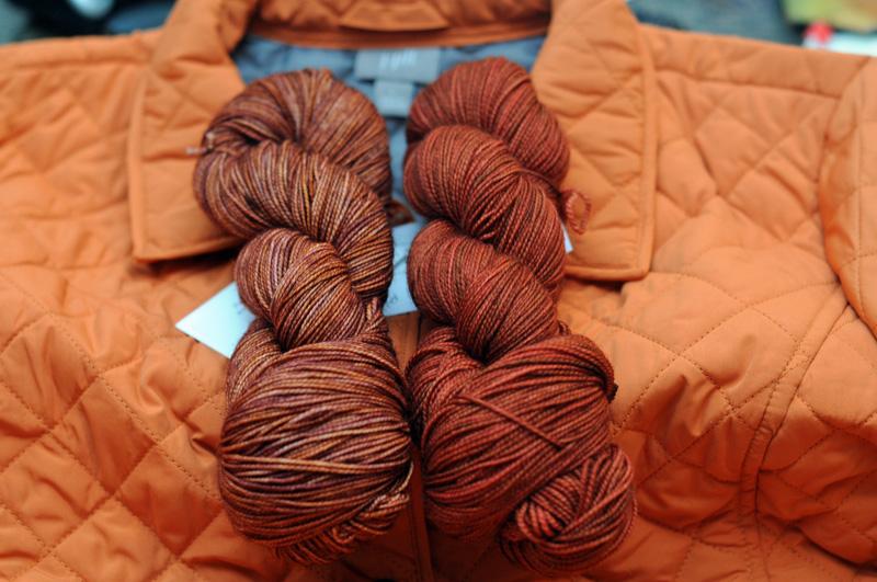 Newcoat_yarn