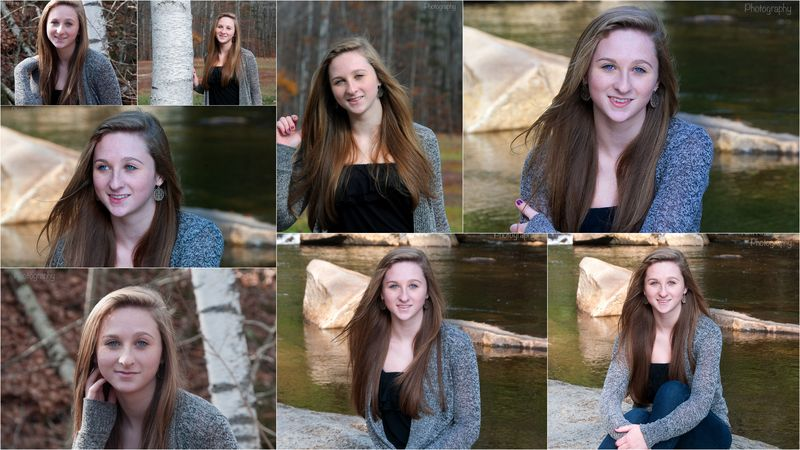 Finished_senior_pics