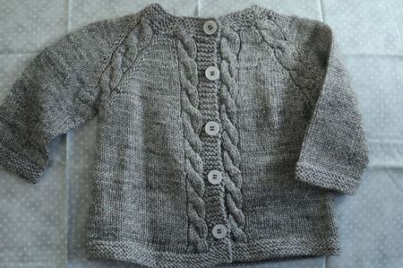 Ashersweater3