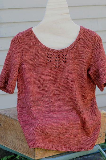 Follycovesweater