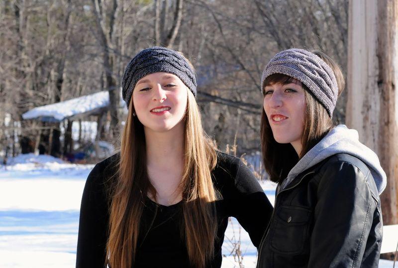 Sistersawkward
