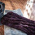 Cape Cod Blues Headband