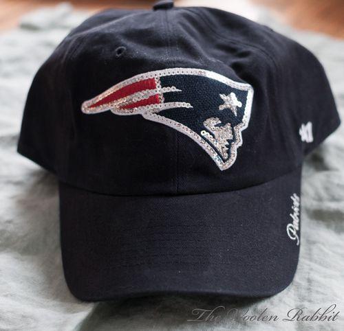 Patriot_sparkle_hat