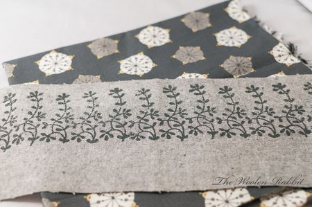Smaller_stamped_fabric