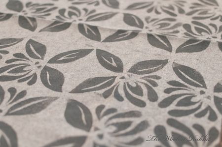 Stamped_fabric