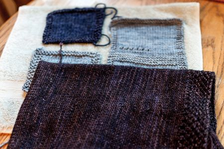 Swatches_sweater