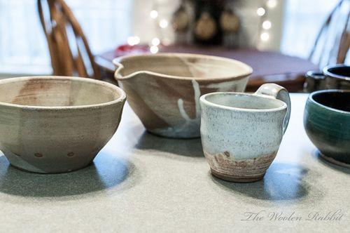 Potterygroup3_tans