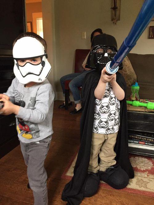 Starwars_boys