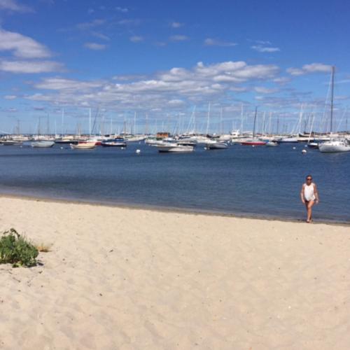 McKayla_boats