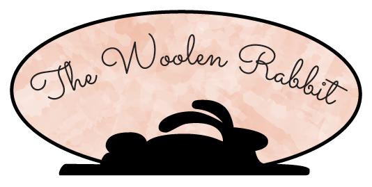 WoolenRabbitLogo_redrawn_websmall