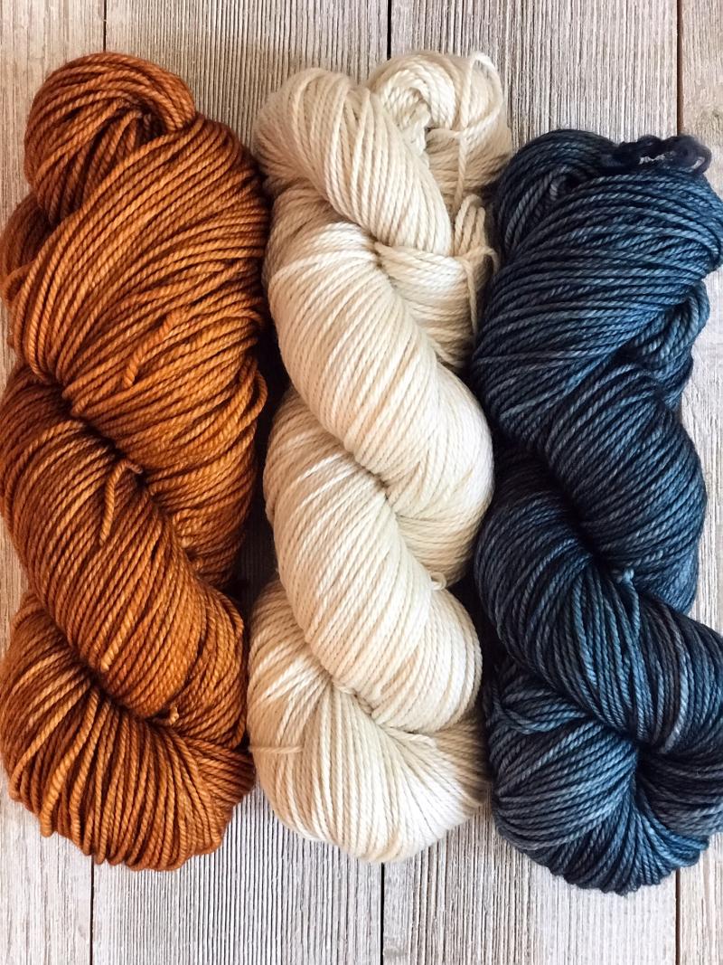 Cowl_colors