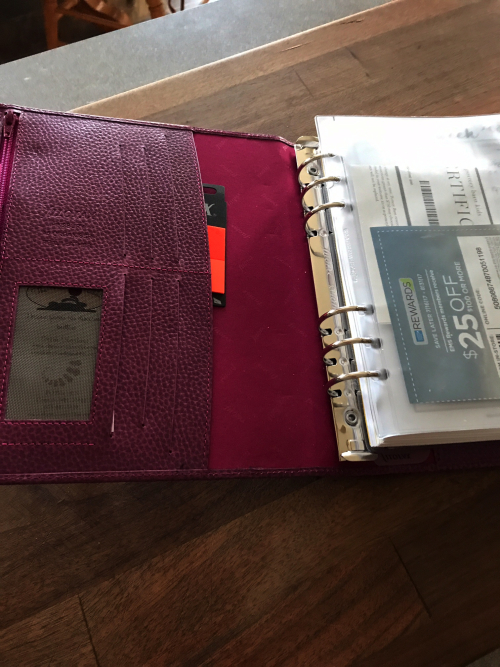 Filofax_pockets