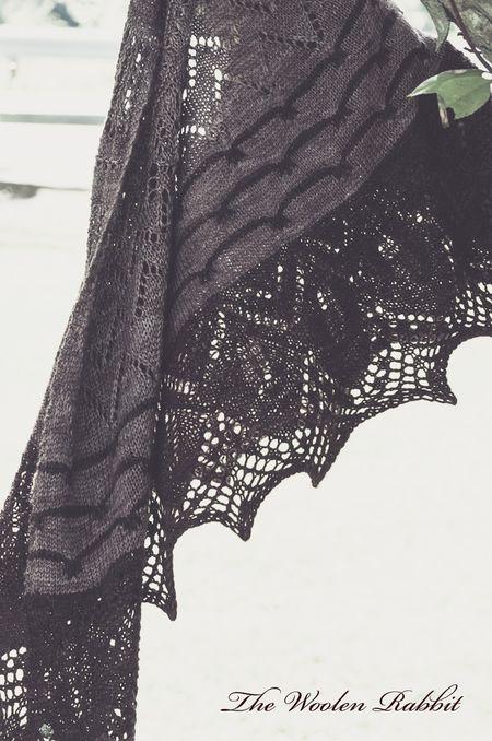 MS_shawl_long