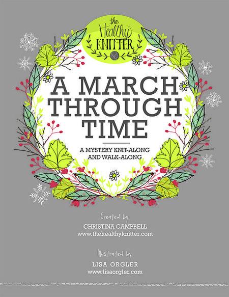 A_March_Through_Time_Campbell_2015_medium2