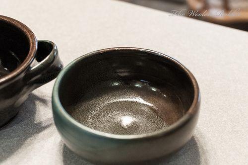 Potterygroup3_brown bowl