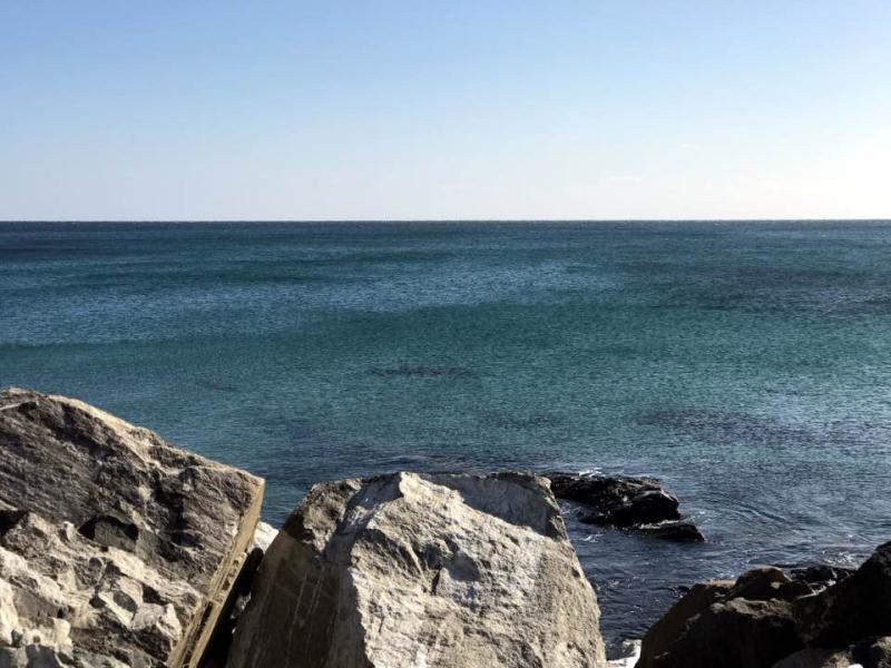 Maine_Beach