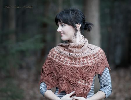 Ashley_side shawl