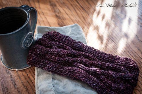 Capecod_headband