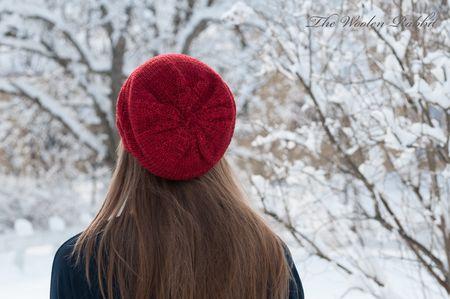 Red_elisbethcap_back