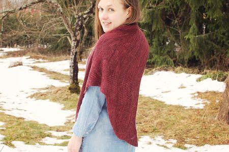 Snow-drifts-shawl-2