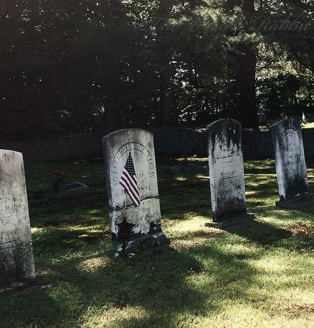 Cementary-2