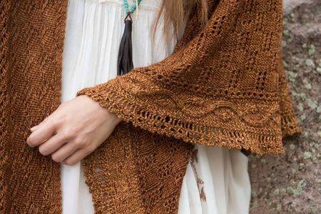 Anne_shawl3