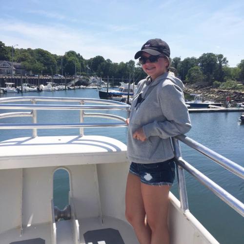McKayla_whalewatch