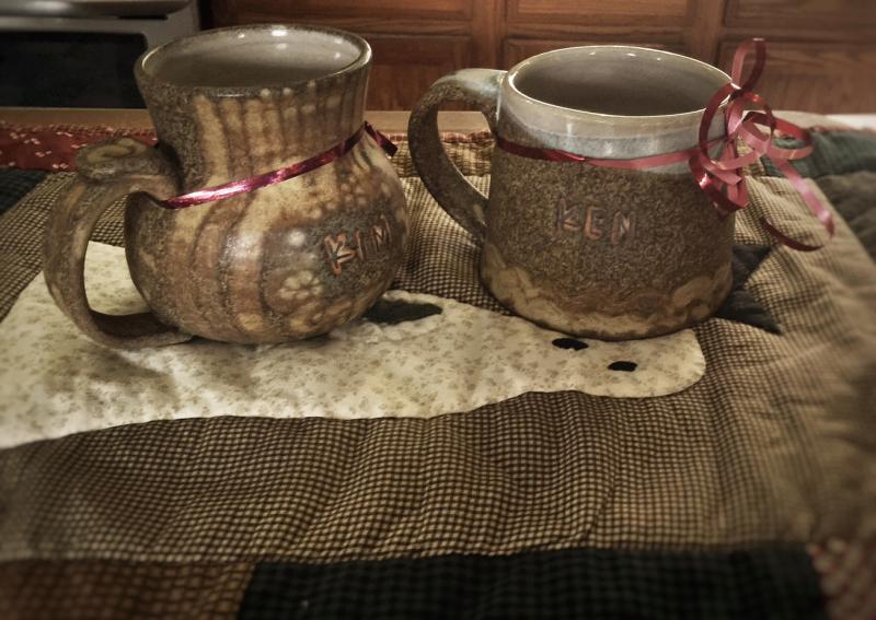 Tam_pottery
