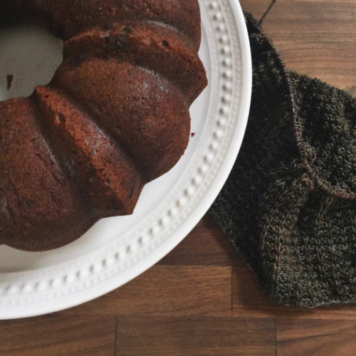 Bananabread_knit