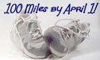 100_miles