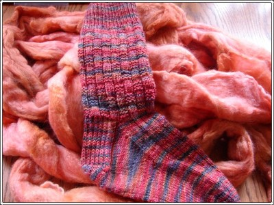 Basketweave_sock