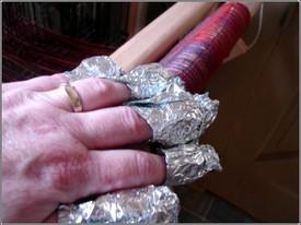 Metal_fingers