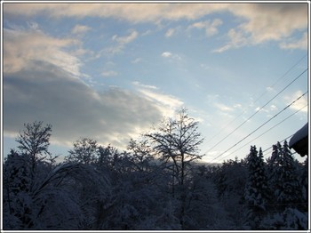 Sunrise_snow1