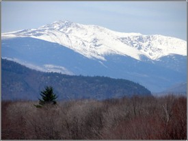 Mt_washington_in_april