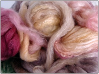 Serendipity_merino_silk_roving_ball