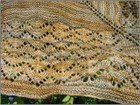 Wp_shawl_closeup_4
