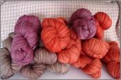 Alpaca_blend_yarn