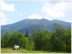Crawford_notch_summer_2